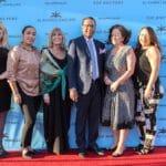 <i>Palm Springs Life</i> Top Doctors 2019 Reception