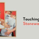 Touching History: Stonewall 50 Presented at The Palm Springs Art Museum