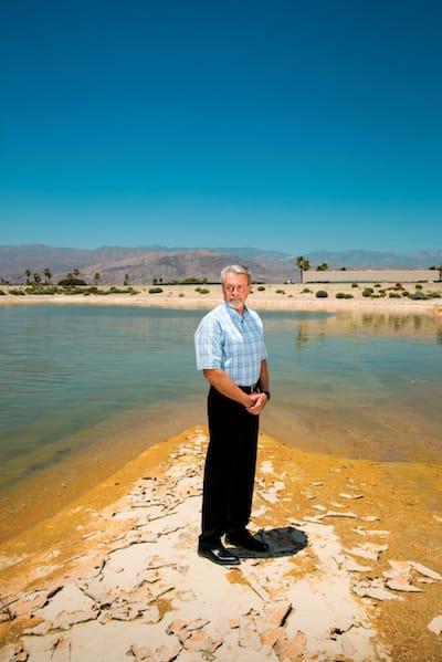 jim barrett coachella valley water district