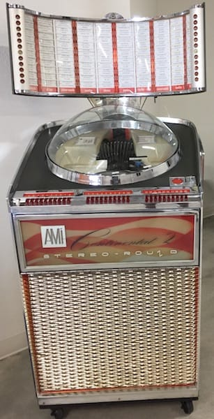 vintagejukebox