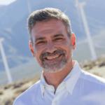 Meet the Candidate - Peter Maietta at Wabi Sabi Japan Living in Palm Springs
