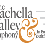 "Coachella Valley Symphony Announces, ""Days of Art & Music"" Performances at The Annenberg Theatre at The Palm Springs Art Museum"