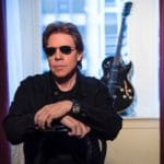 George Thorogood and The Destroyers Celebrate 45 Years of Rock With Good To Be Bad Tour at Fantasy Spring