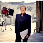 FW: Michael Bolton Coming to The Show at Agua Caliente Resort Casino Spa in Rancho Mirage