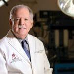 Dr. Scott Aaronson: Vision 2019