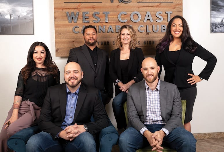 West-Coast-Cannabis-Club