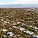 Why Greater Palm Springs?