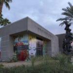 Exhibit: Irving Norman - Dark Matter at Heather James Fine Art in Palm Desert