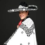 Grammy Award-Winning Mexican Singer Pedro Fernandez Performs at Fantasy Springs in Indio