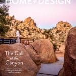 Home+Design Fall 2019