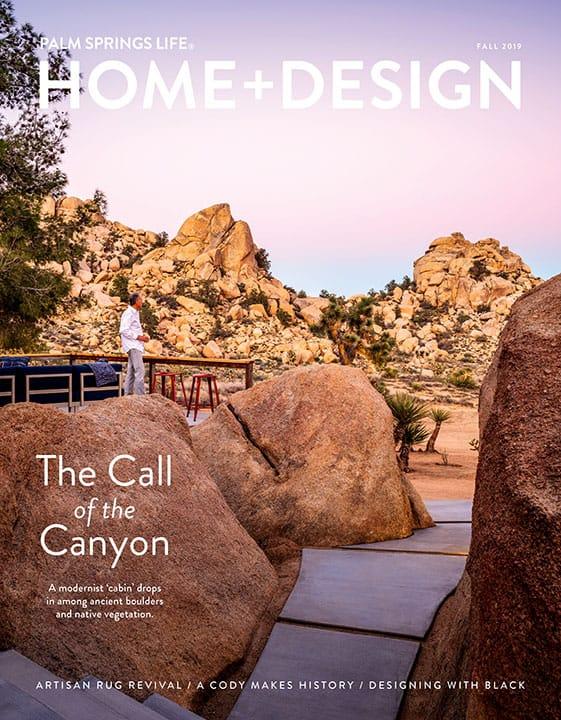 Fall 2019 Home+Design