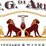 Winewomen PSP Presents C.G. De Arie Vineyard & Winery Winemaker Dinner at Cantala Riviera Palm Springs