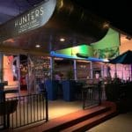 Best Gay Bars in the Desert