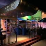 Best Gay Bars in the Desert
