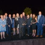 SBEMP Awards Recognize Valley's Business Community Leaders