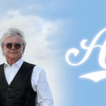 Air Supply Performs at The Show at Agua Caliente Resort Casino Spa