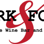 Cork & Fork Presents Our 7th Annual New Year's Eve Wine Dinner