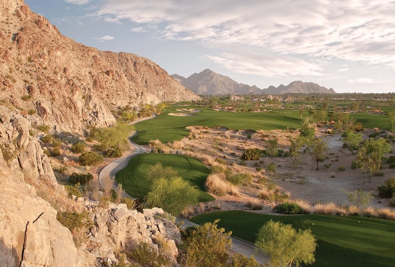 Best of the Best 2019: La Quinta
