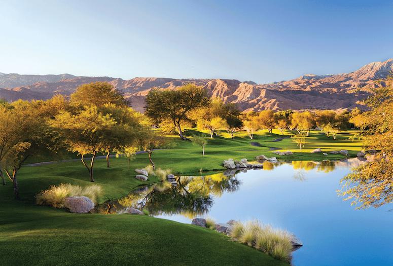 westin mission hills golf