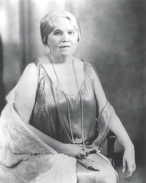 MinervaHamiltonHoyt.