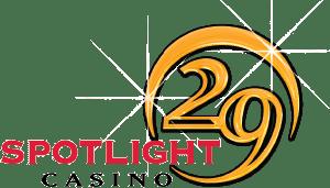 casinos in coachella valley california