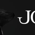 Jokoy Just Kidding World Tour at Agua Caliente Resort Casino Spa