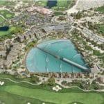 Palm Desert: A Wave of Refreshing Progress