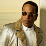R&B Legend Charlie Wilson Returns to Fantasy Springs Resort Casino