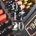 The Vine Wine Bar in Palm Desert Celebrates 1st Year Anniversary