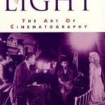 Visions of Light-The Art of Cinematography: The Mizell Documentary Salon Series at Mizell Senior Center
