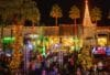 a miracle on el paseo palm desert