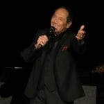 """Put Your Head On My Shoulder,"" ""Lonely Boy,"" ""Puppy Love,"" and the iconic ""My Way,"" Paul Anka Live at Fantasy Springs Resort Casino in Indio"