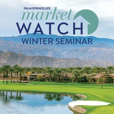 Market Watch Seminars