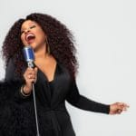 10-Time Grammy Award-Winner Chaka Khan Live at Fantasy Springs Resort Casino