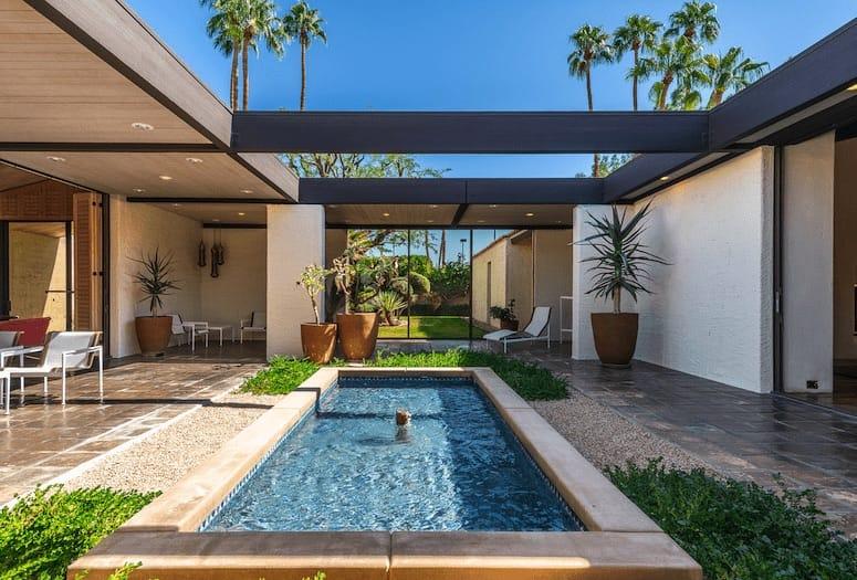 rubinstein-residence-cody-design