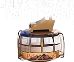 Palm Springs Historical Society:  Let's Talk - The Palm Springs Aerial Tramway Yesterday, Today and Tomorrow