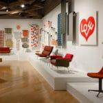 Exhibition: Alexander Girard: A Designer's Universe at Palm Springs Art Museum