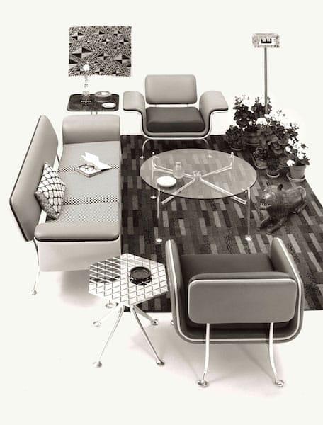 girard group furniture