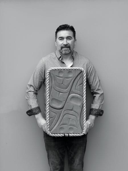 jason henry hunt artist