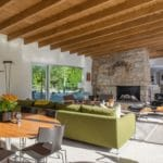 Modernism Week Adds New Events for 2020
