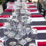 7th Annual Winestravaganza at Cork & Fork in La Quinta