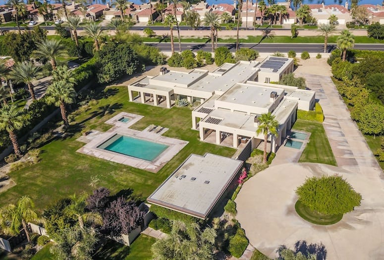 brady sandahl real estate
