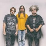 Melvins Perform at Pappy and Harriet's in Pioneertown