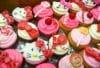 pastry swan bakery