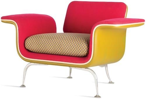herman miller furniture