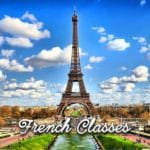 French Lessons - Beginning & Intermediate at Mizell Senior Center in Palm Springs