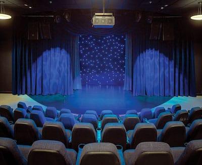 marvynsmagictheater