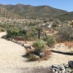 Thursday Morning Hike at Santa Rosa & San Jacinto Mountains National Monument Visitor Center in Palm Desert