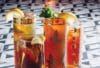 highball drink