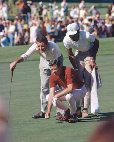 bob goalby golf tournament